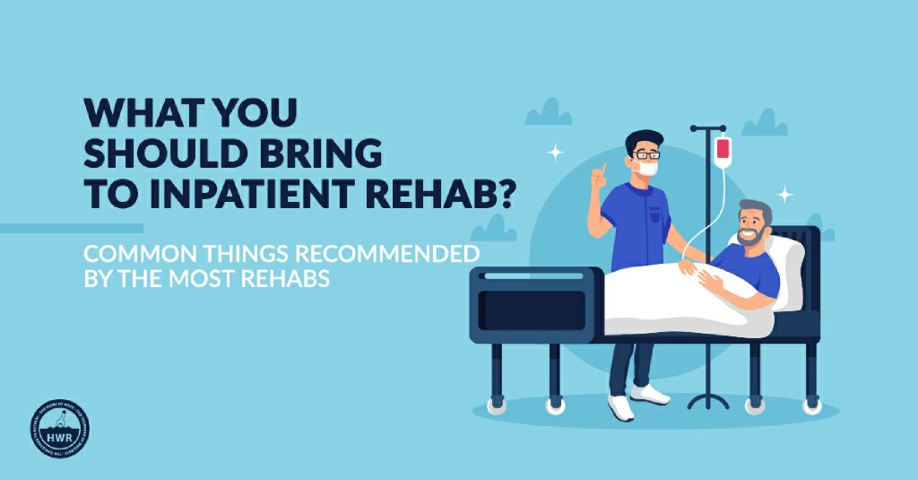 Siliguri rehab centre withBring to Inpatient Rehab