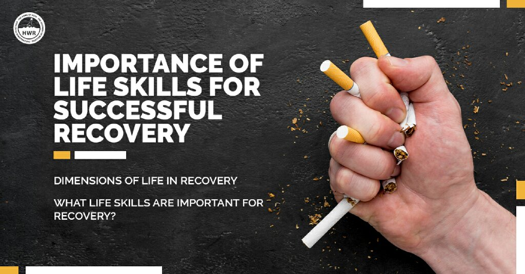 Rehab center in Siliguri with theLife skills in recovery