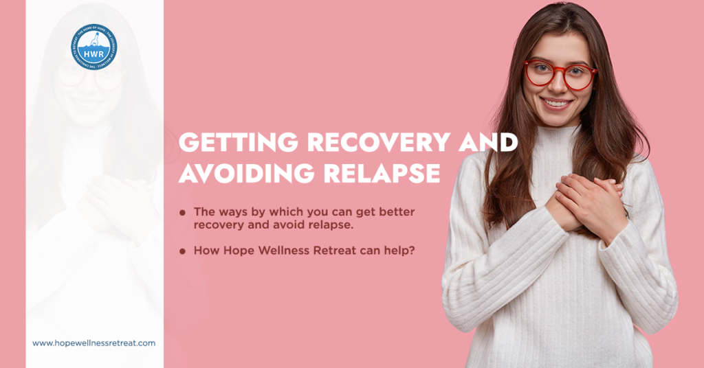 Rehab centres in Siliguri with Getting Recovery